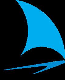 cropped-logo-min-e1528976836452.png