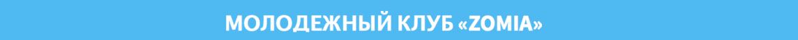 ВАВП.png